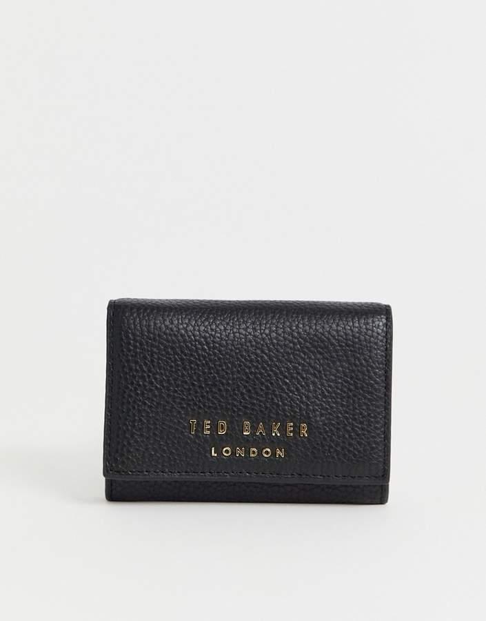 955c2edbba Ted Baker Zips Bag - ShopStyle