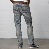 Denim & Supply Ralph Lauren Slim-Fit Smyer Jean