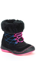 Jambu Collett Snow Boot (Toddler)