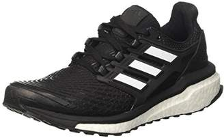 adidas Women's Energy Boost Competition Running Shoes