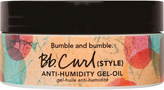 Bumble and Bumble Curl Gel Oil 190ml