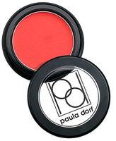 Paula Dorf Cheek Color Cream Blush, Candy Apple 1 ea