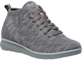 Propet Women's TravelFit High Top