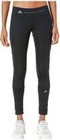 adidas by Stella McCartney Performance Essentials Tights EA2205 (Black) Women's Clothing