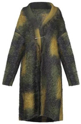 Masnada Coat