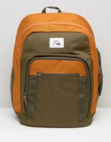 Quiksilver Quicksilver 1969 Special Backpack
