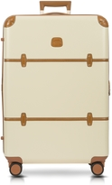 Bric's Bellagio V2.0 30 Cream Spinner Trunk