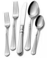 Mikasa French Countryside 5 Piece Place Setting