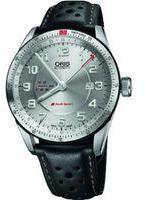 Oris Artix GT GMT Watch 01747770144610752287FCS