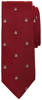 Brooks Brothers Golden Fleece® Tie