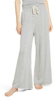 Honeydew Intimates Not Today Palazzo Pants