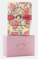 Mangiacotti Shea Butter Bar Soap