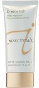 Jane Iredale Dream Tint CC Cream - Medium