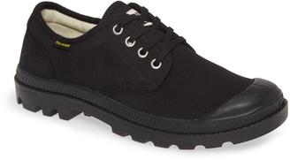 Palladium Pampa Sneaker