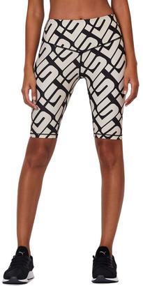 L'URV Top Speed Bike Shorts