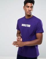 Chemises et T-shirts Grandes tailles ASOS