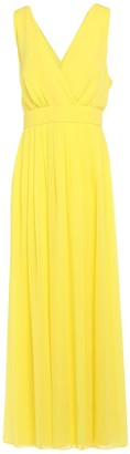 EMME by MARELLA Long dresses