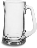 Williams-Sonoma Williams Sonoma Beer Mugs, Set of 4