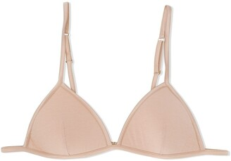 La Perla Kids TEEN bra