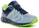 New Balance T590 v3 Athletic Sneaker