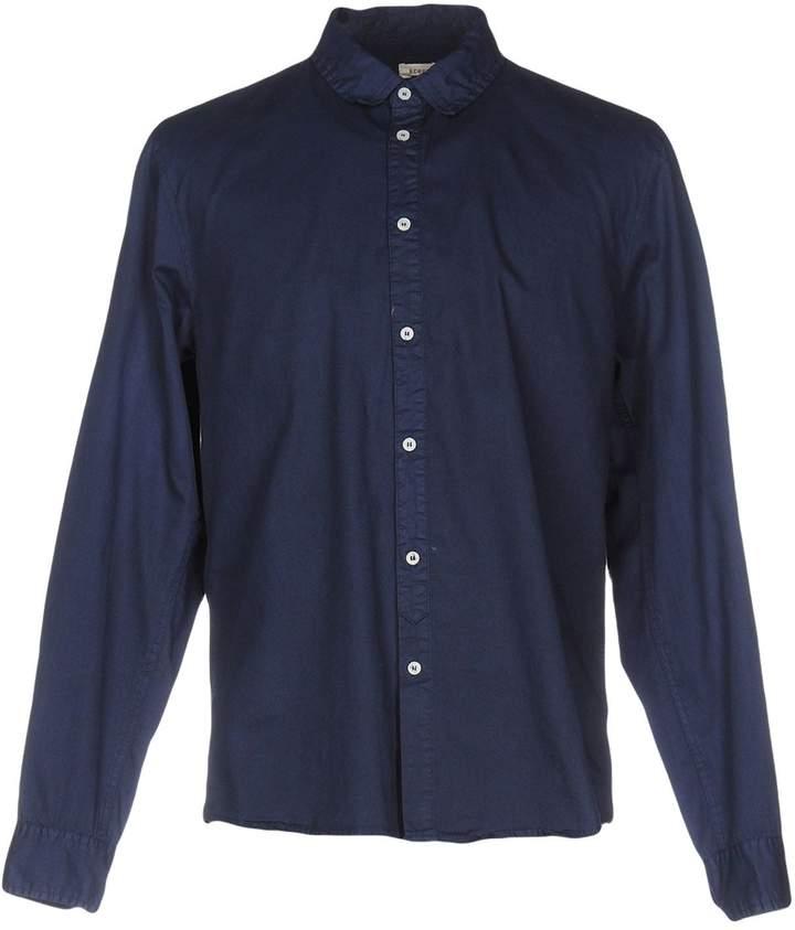 Scout Shirts - Item 38632676