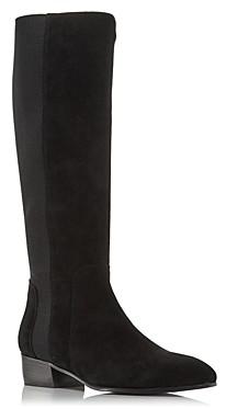 Aquatalia Women's Flore Weatherproof Tall Boots