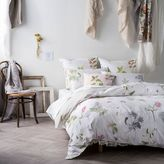 Marie Claire Theresa Quilt Cover Set, Queen
