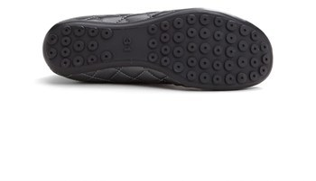 Naturino Quilted Flat (Toddler, Little Kid & Big Kid)