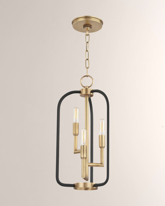 Hudson Valley Lighting Angler Chandelier