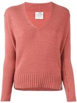Forte Forte 'Adrianna' fine knit jumper