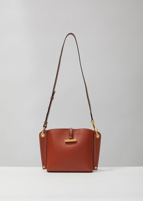 J.W.Anderson Small Hoist Bag