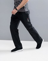 Reebok One Series Advantage Woven Pant