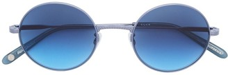Garrett Leight Seville sunglasses
