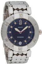 Harry Winston Ocean Watch