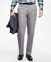 Brooks Brothers Milano Fit Supima® Cotton Stretch Chinos