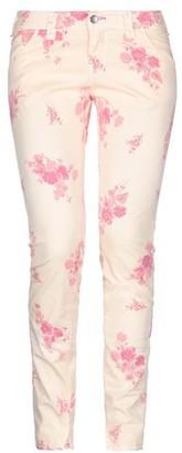 JCOLOR Casual trouser