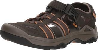 Teva Men's M Omnium 2 Sport Sandal