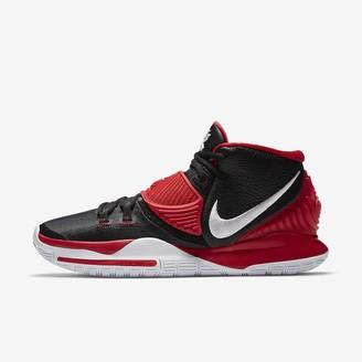 Nike Basketball Shoe Kyrie 6 (Team)
