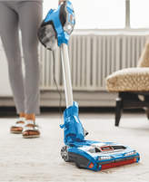 Shark HV381 Rocket® Complete Upright Vacuum with DuoCleanTM