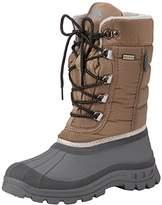 Trespass Stavra, Women's Snow Boots,(36 EU)
