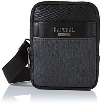 Kaporal YOBEL Messenger Bag 17 centimeters