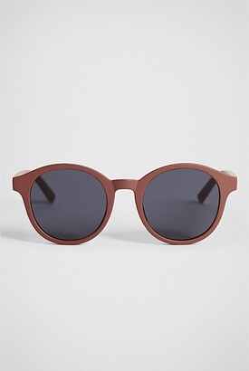Witchery Esther Sunglasses