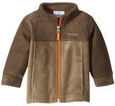 Columbia Kids - Steens Mttm II Fleece Boy's Fleece
