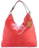 Reed Krakoff Leather RDK Hobo