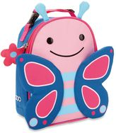Bed Bath & Beyond SKIP*HOP® Butterfly Zoo Lunchie