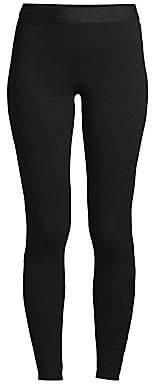 Bailey 44 Women's Pfeifer Legging Pants