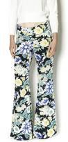 t.l.b.d Hawaii Pants