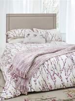 Harlequin Salice Oxford Pillowcase