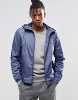 Original Penguin Lightweight Rain Jacket