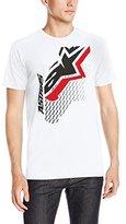 Alpinestars Men's Offset T-Shirt